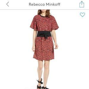 """Rebecca Minkoff """"Marta"""" Dress"""